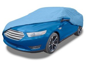 budge car cover reviews	  Budge Duro Car Cover Review - Auto Gear Lab