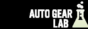 Auto Gear Lab